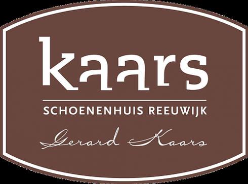 Kaars Schoenenhuis